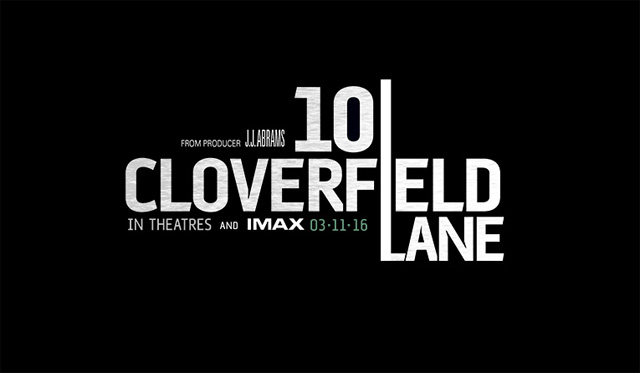 A surprise trailer for Cloverfield 2