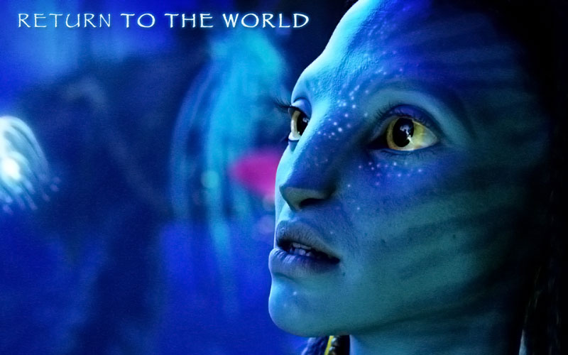 avatar sequel coming soon